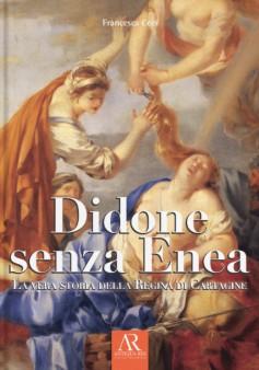 Didone senza Enea