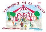 Florence va al circo