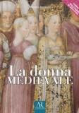 La donna medievale