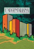 L'Argentariana · Anno V n.18