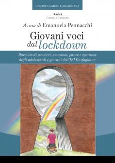 Giovani voci dal lockdown
