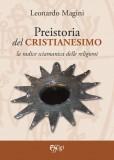 Preistoria del Cristianesimo
