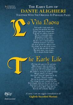 The Early Life of Dante Aligheri