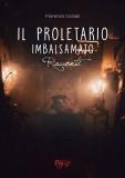 Il proletario imbalsamato
