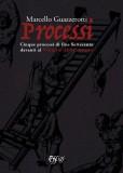 Processi