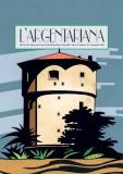 L'Argentariana · Anno V n.19