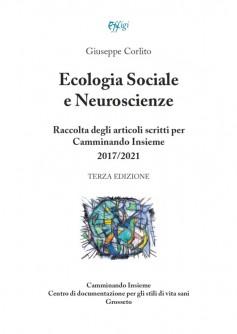 Ecologia sociale e neuroscienze